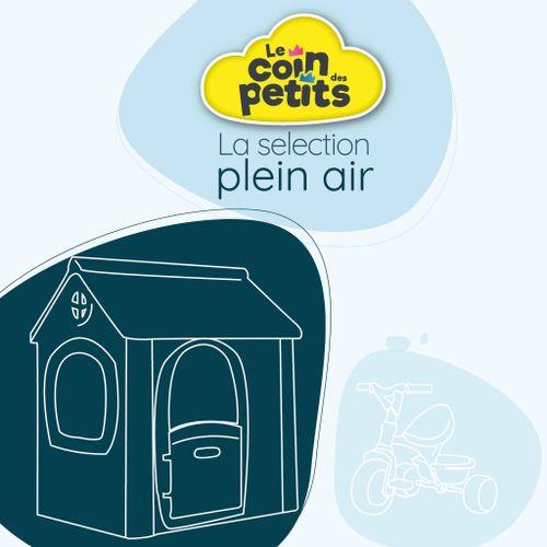Catalogue LE COIN DES PETITS