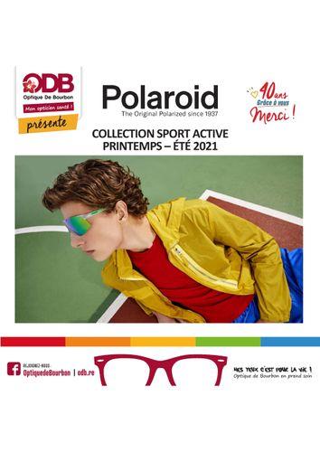 Catalogue ODB