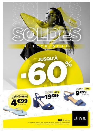 Catalogue JINA